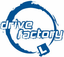 drivefactory